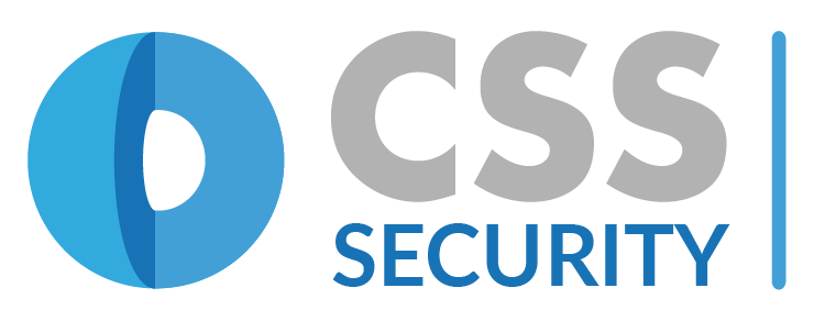 css-security-ltd-logo
